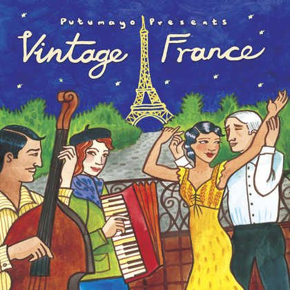 put326-putumayo world music vintage france