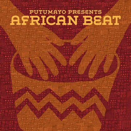 put327-putumayo world music african beat