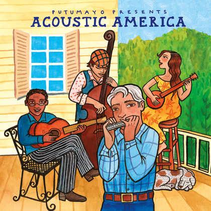 put333-putumayo world music acoustic america