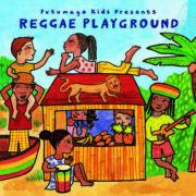 put336-putumayo world music reggae playground