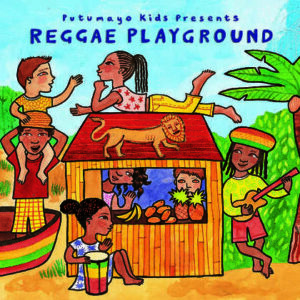 put336-putumayo world music reggae playground