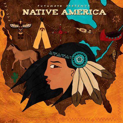 put341-putumayo world music native america
