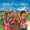 put342-putumayo world music music from the andes