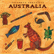 put343-putumayo world music australia