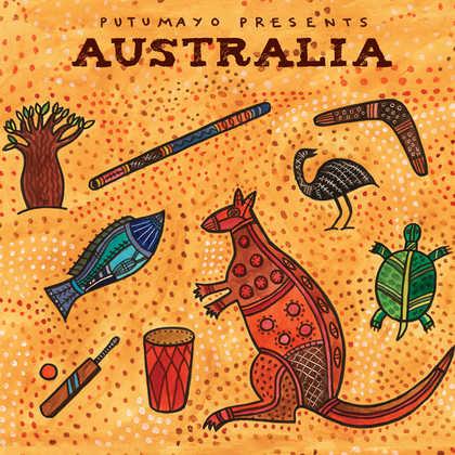 put343-putumayo world music australia