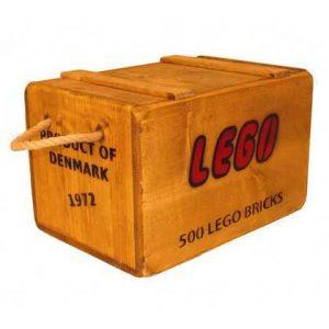 vintage chest lego -3777-p