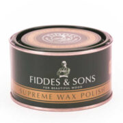 fiddes wax polish