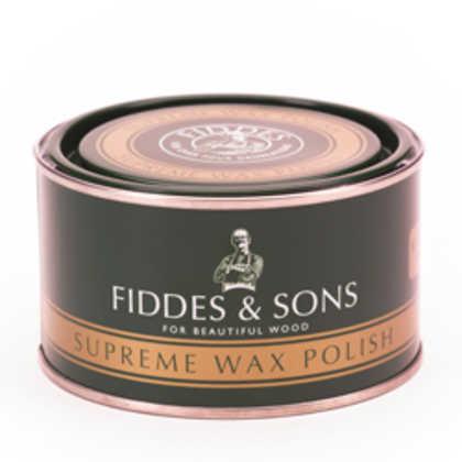 fiddes wax polish