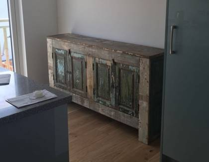 cornwall-sideboard