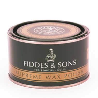 wax-polish