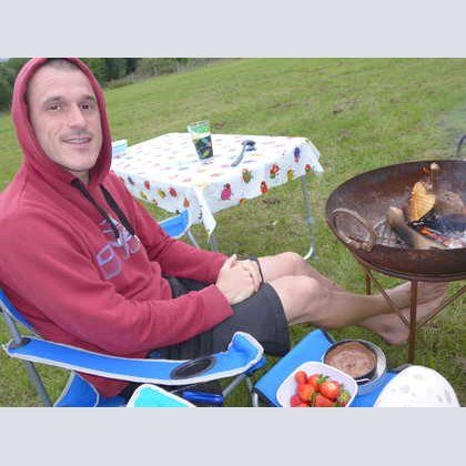 K62-img_8003 indian garden kadai fire pit bowl stand camping bbq original mark