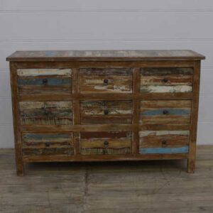 k13-RSO-40-indian-furniture-sideboard-chest-of-9-drawers.-reclaimed-reclaimed-2