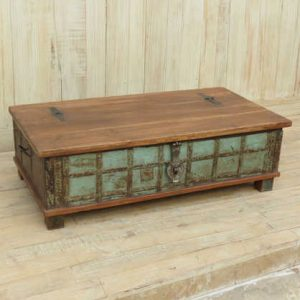 k13-RSO-48-indian-furniture-trunk-coffee-table-storage-blue