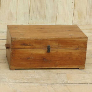 k13-RSO-55 indian furniture trunk beautiful small simple