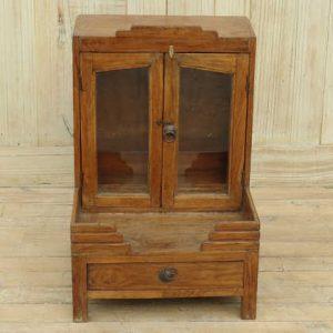 k13-RSO-56-indian-furniture-shrine-temple-teak-2