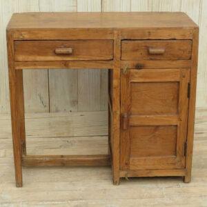 k13-RSO-57-indian-furniture-desk-teak-small-drawer-2