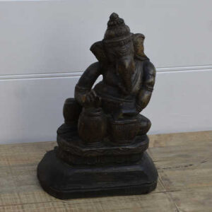 k13-RSO-77-indian-ganesh-statue-2