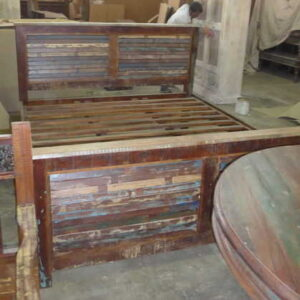 k63-40430-indian-furniture-bed-king-size-reclaimed-slatted-2