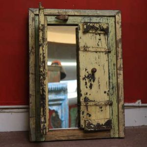 kh13-rso-64-indian-window-frame-yellow-original-old-2