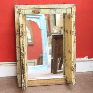 kh13-rso-64-indian-window-frame-yellow-original-old-5