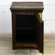 kh15-rs18-016 indian furniture reclaimed buddha bedside table unit charming