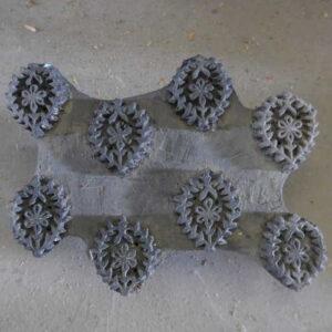 k64-60406-indian-print-block-original-1