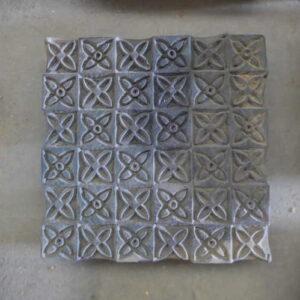 k64-60406-indian-print-block-original-14