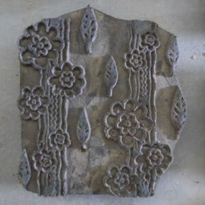 k64-60406-indian-print-block-original-15