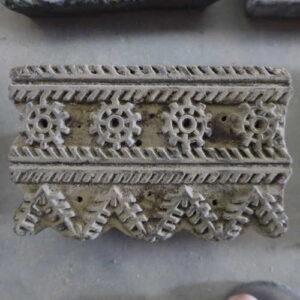 k64-60406-indian-print-block-original-17