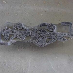 k64-60406-indian-print-block-original-2