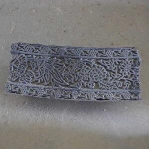 k64-60406-indian-print-block-original-3