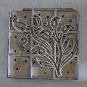 k64-60406-indian-print-block-original-4