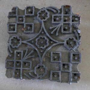 k64-60406-indian-print-block-original-5
