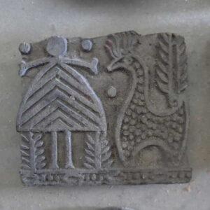k64-60406-indian-print-block-original-9