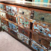 k66 img_4336 indian sideboard drawers