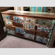 k66 img_4336 indian sideboard drawers angle