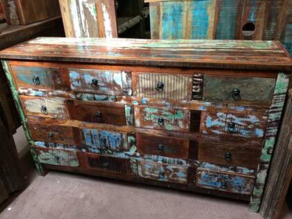 k66 img_4336 indian sideboard drawers straight