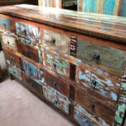 k66 img_4336 indian sideboard drawers top