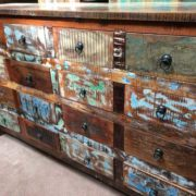 k66 img_4336 indian sideboard drawers close