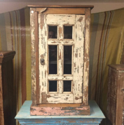 kh16 RS18 66 indian furniture cabinet small storage main