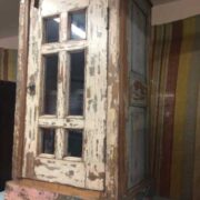 kh16 RS18 66 indian furniture cabinet small storage right