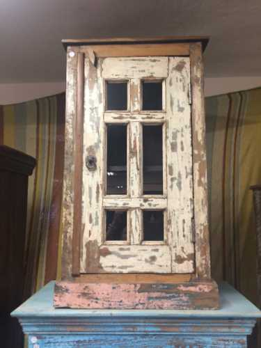 kh16 RS18 66 indian furniture cabinet small storage front