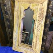 kh11-RS-23 indian mihrab mirror small angle
