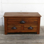 kh18 015 indian furniture cabinet charming low teak desk small front