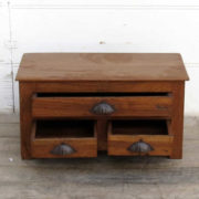 kh18 015 indian furniture cabinet charming low teak desk small open