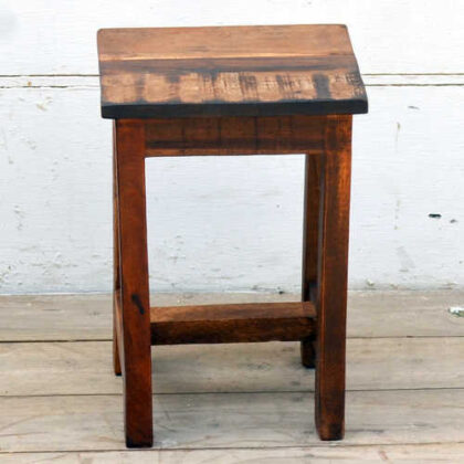 kh19 RS2020 059 indian furniture attractive small reclaimed table top