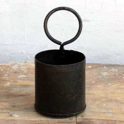 kh17 RS2019 34 indian accessories iron pot handle front