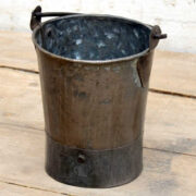 kh19-RS2020-023-indian-small-galvanised-bucket-mini