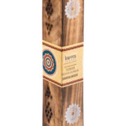 IH30 namaste indian accessory gift incense box diffuser sandalwood