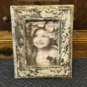 kh12 m 9220 indian photo frame wooden front